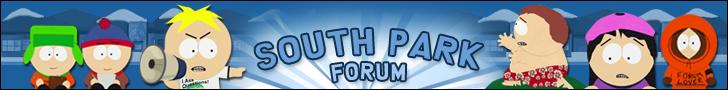 sp-forum.de