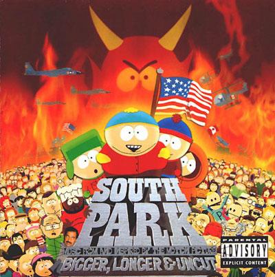 Kinox.To South Park Der Film