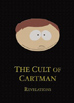 DVD: Cult of Cartman