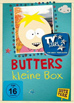 DVD: Butters kleine Box