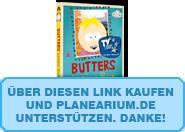 Butters kleine Box bestellen