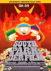 DVD: South Park Film