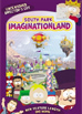 DVD: Imaginationland