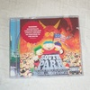 CD: South Park Film