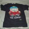 T-Shirt (Cartman)