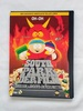 DVD - South Park Film