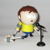 Mezco South Park Actionfigur