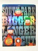 Blu-Ray - South Park Film