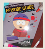The South Park Episodeguide Volume 2