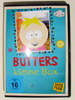 DVD - Butters' kleine Box