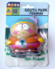 Fun-4-All South Park Hartplastikfigur