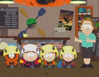South Park 1606