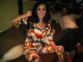 South Park Katy Perry