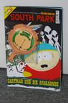 South Park Comic #2