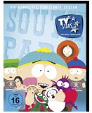 Staffel 15 auf DVD