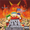 CD: South Park - Der Film Soundtrack