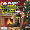 CD: Mr Hankey