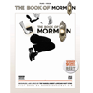 The Book of Mormon Sheet Music