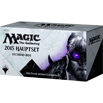 Magic the Gathering MTG75779 Deckbau Box 2015