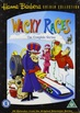 Wacky Races Complete Collection DVD-Box