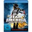 Team America: World Police Blu-ray