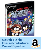 South Park: The fractured but whole bei Amazon kaufen