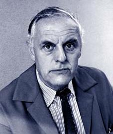 Klaus Höhne