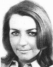 Katharina Lopinski